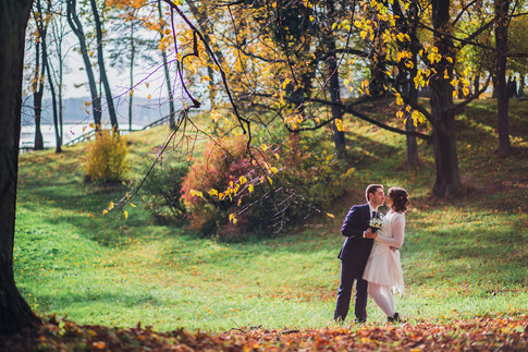 vestuviu fotografas vilnius025.jpg