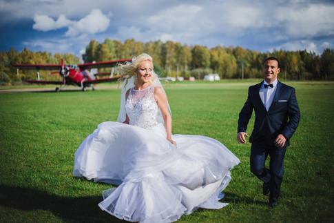 vestuviu fotografas vilnius034.JPG