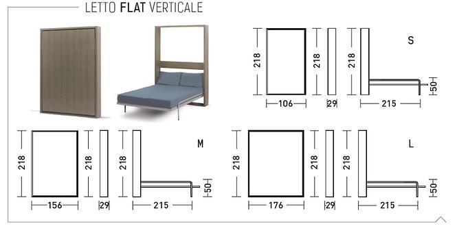 FLAT Vertical.png