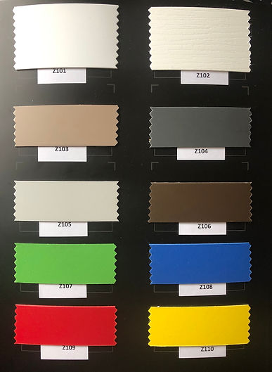 Front panel colours.JPG