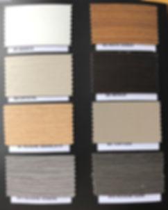 Structure Colours.JPG