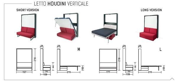 HOUDINI vertical.png