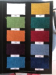 C fabric 11 - 20.jpg