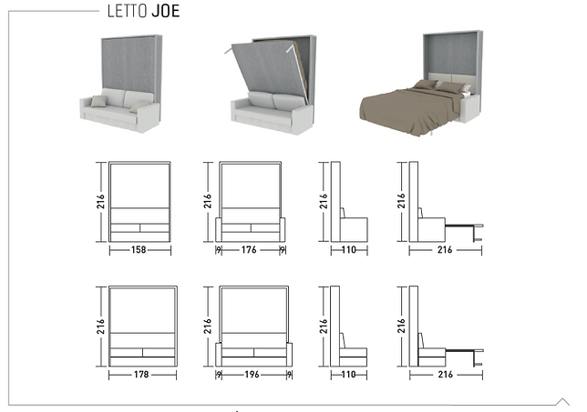 JOE Freestanding Sofa.png