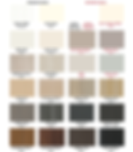 FOF DIY Colours 2020.png