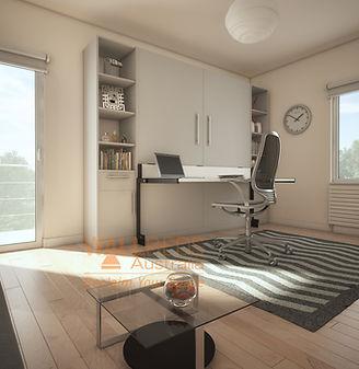 Alpha_Bed_Desk_Day.jpg