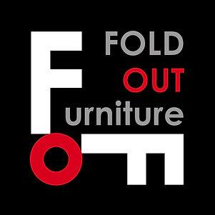 FoF_quadrat_color.jpg