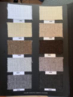 M fabric.jpg
