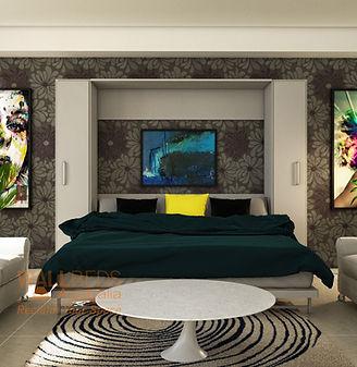Next_bed_interior_open.jpg