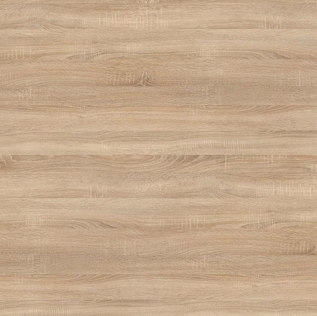 Natural Bardolino Oak Melamine Nikpol