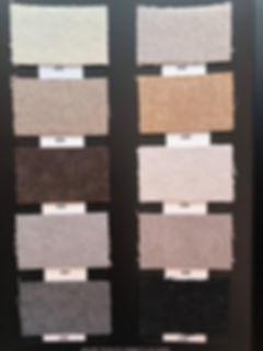 C Fabric 1 - 10.jpg