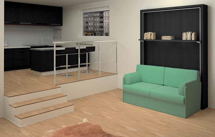 SmartBeds Dile sofa and wall bed closed.png
