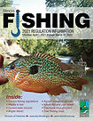 2021_DNR_Fishing_Info.jpg