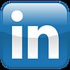 linkedIn_PNG8.png
