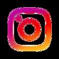 instagram-png-transparent-1.png