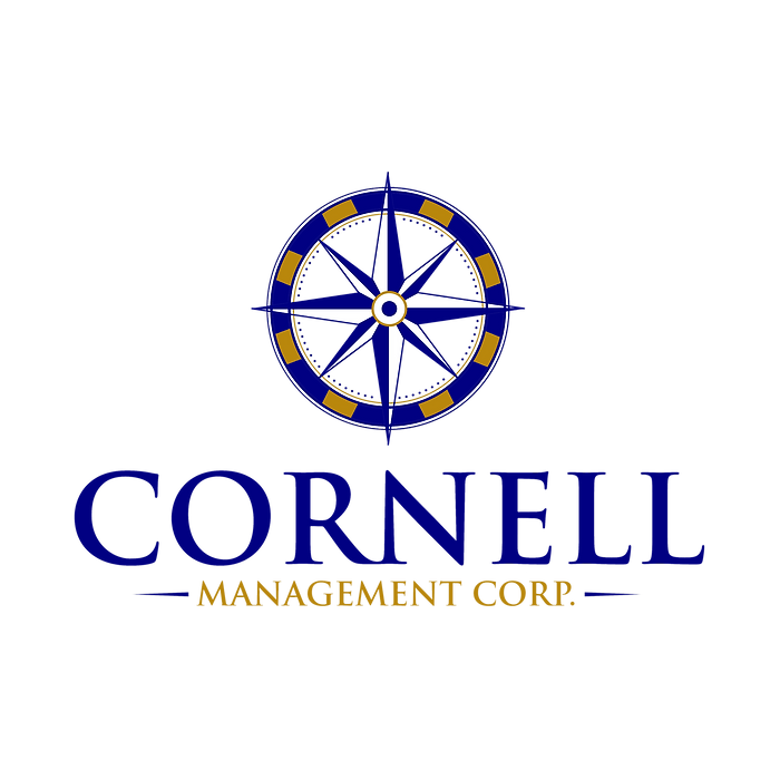 CORNELL LOGO 2 png.png