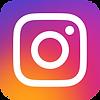 logo-instagram-png-13549.png
