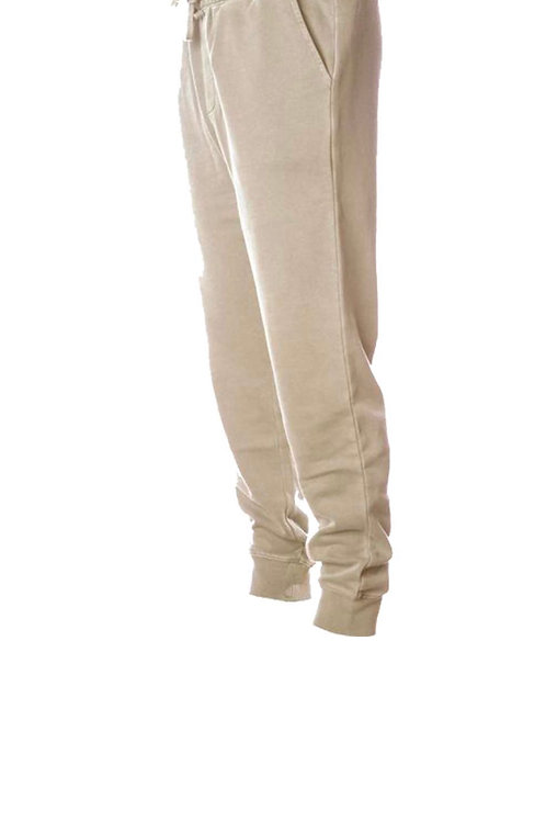 Sand Joggers (PRE ORDER)