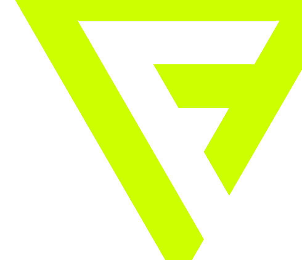 Fix_Fertig-Symbol-RGB.png