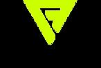 Fit_Fertig-Logo-Lime-Black.png