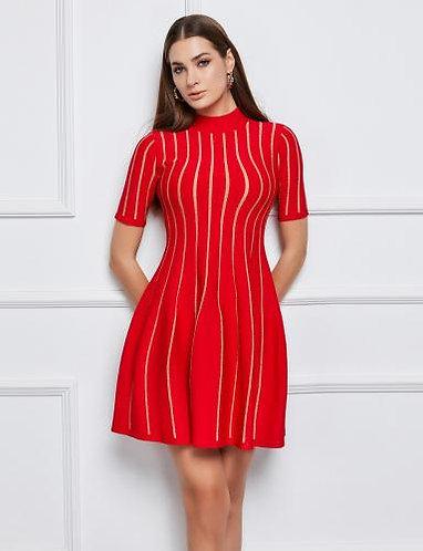 Good Girl Dress