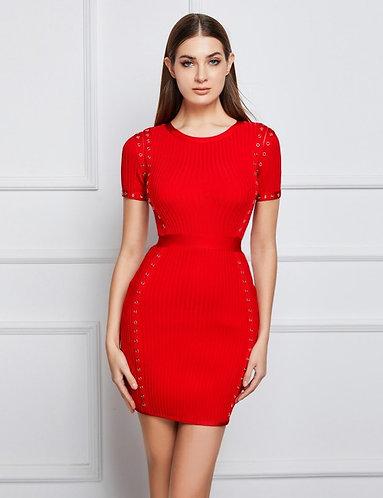 Real Real Girl Dress
