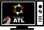 SATL-TV1.jpg