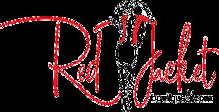 rj_logo.png