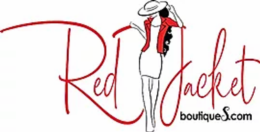 Red Jacket Boutiques