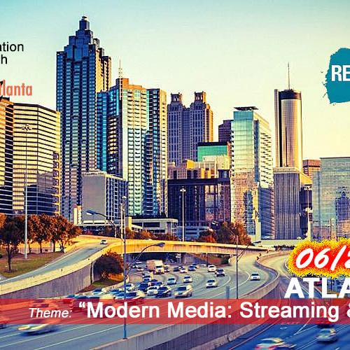 Modern Media: Streaming and Influencing
