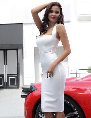 Vacancy Dress