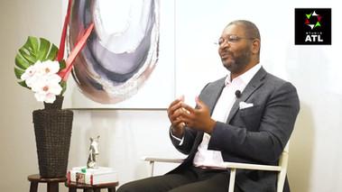 Dr Patrick Mwamba