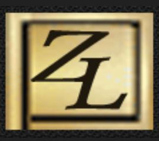 Zeribe Law Offices