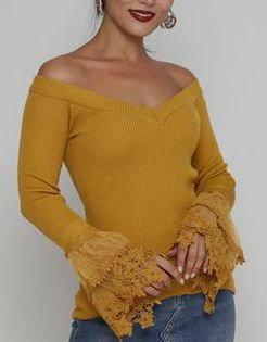 Beauty Sweater