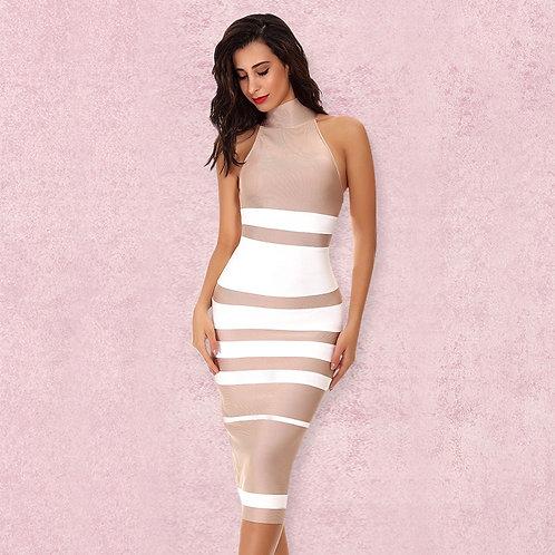 Made in Paris Dress