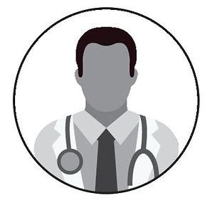Dr Nicolas Bakinde, MD, PhD, FACP