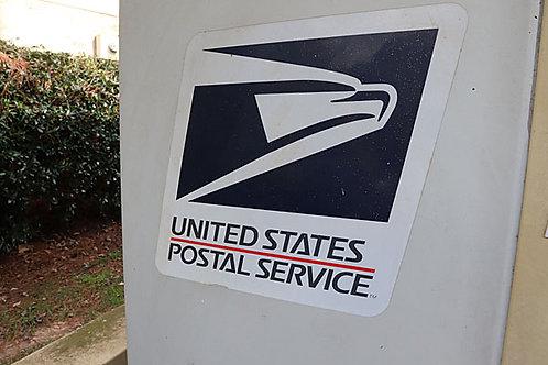 USPS sign 01