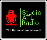 satlradio_logo_pt.png