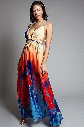 MaxySexy dress