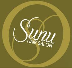 SUNU Hair Salon