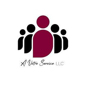 A Votre Service LLC