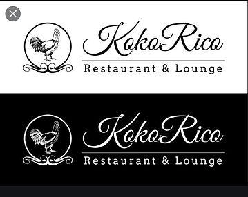 Kokorico restaurant and lounge