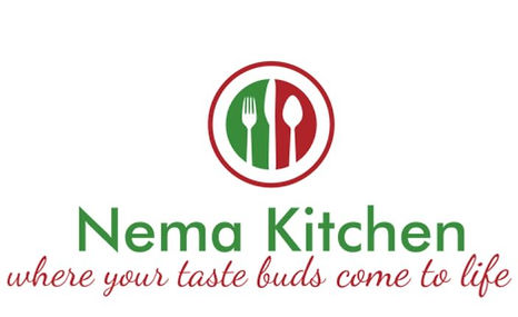 NEMA KITCHEN ATLANTA