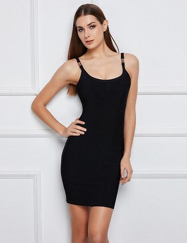 Yummy girl Dress
