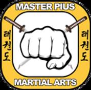 Master Pius