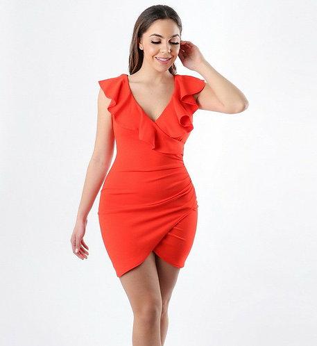 Honey remember Dress