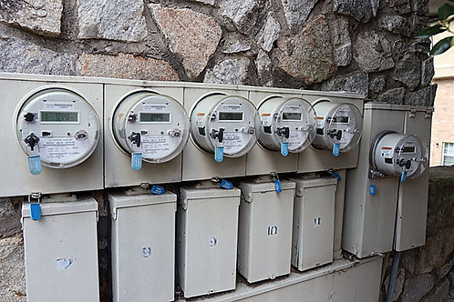 Utility panel 001