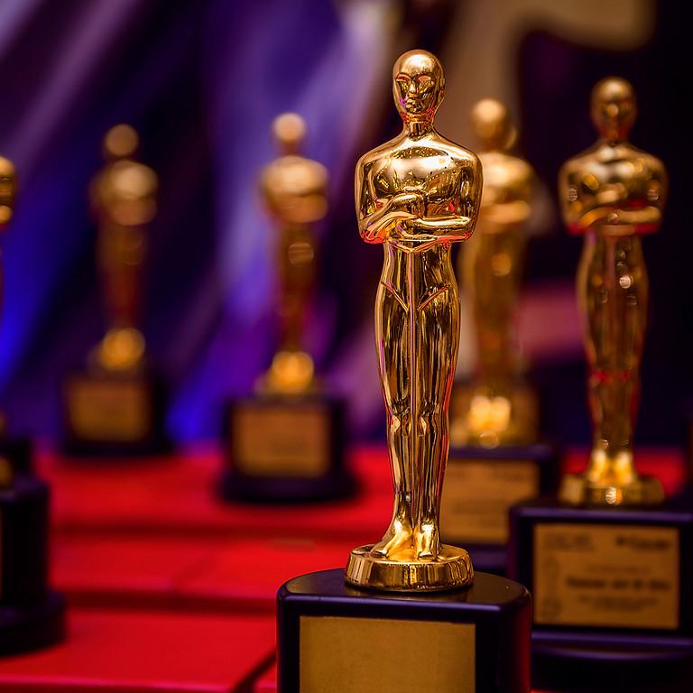 BENDELE Awards