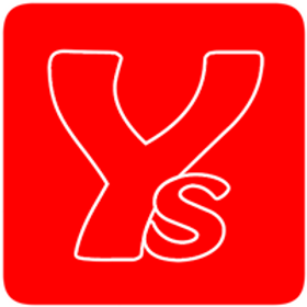 Yata Services