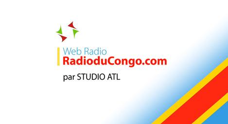 Studio ATL commercial
